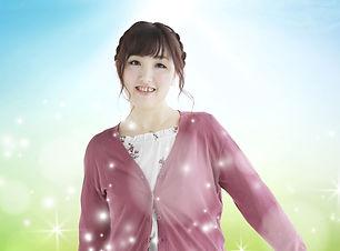 01_karin.jpg