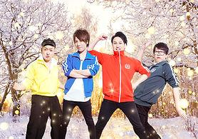U_yukoya.jpg