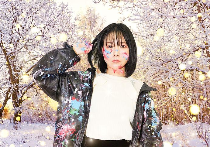04_okusaki_shita.jpg