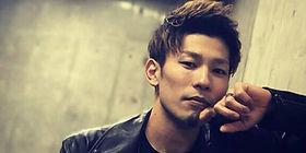 m_YUKI_photo.jpg