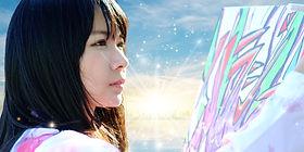 04_okusaki.jpg