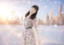01_saho_1750.jpg