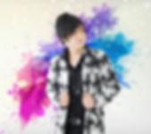 OB_tsune.jpg