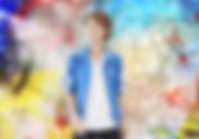 Yu_jun.jpg
