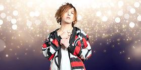 High_nishi.jpg