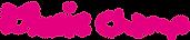 MC3_pink.png