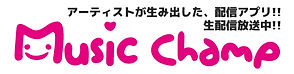 banner_IM-HP.jpg