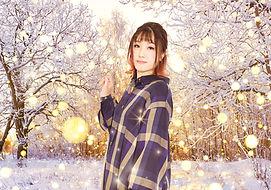 03_karin.jpg