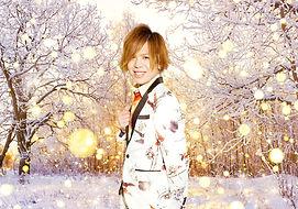 01_nishimura.jpg