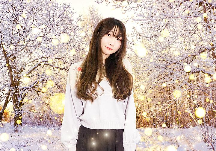 02_masami.jpg