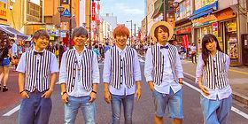 3_19MeMe_photo.jpg