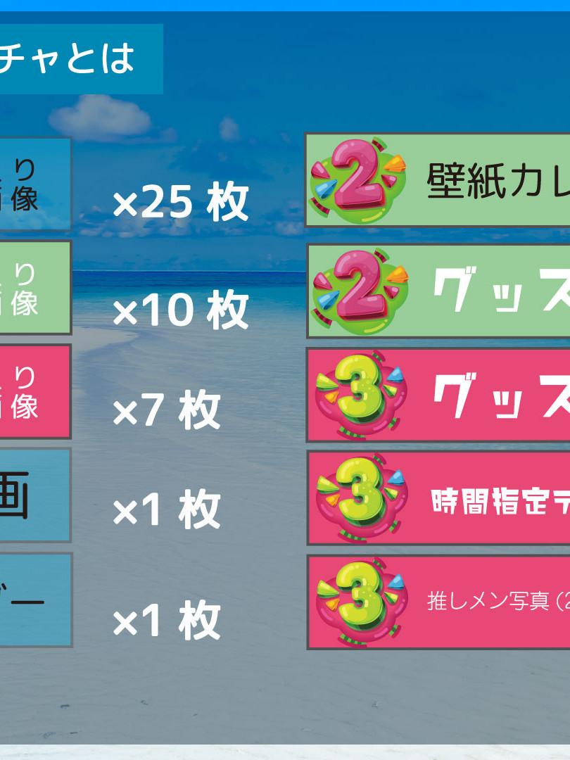 グッズ【2】