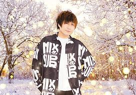01_tsune.jpg