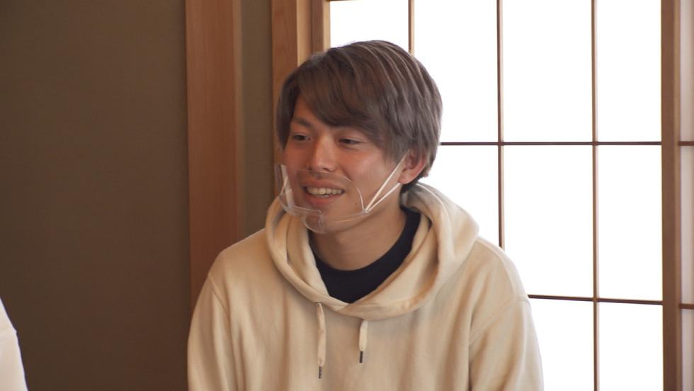 m_ハピネスカラー 内観03.jpg
