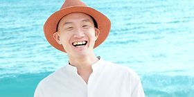 1750_m_changshin.jpg