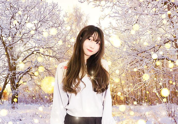 02_masami_shita.jpg