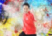 Yu_isao.jpg