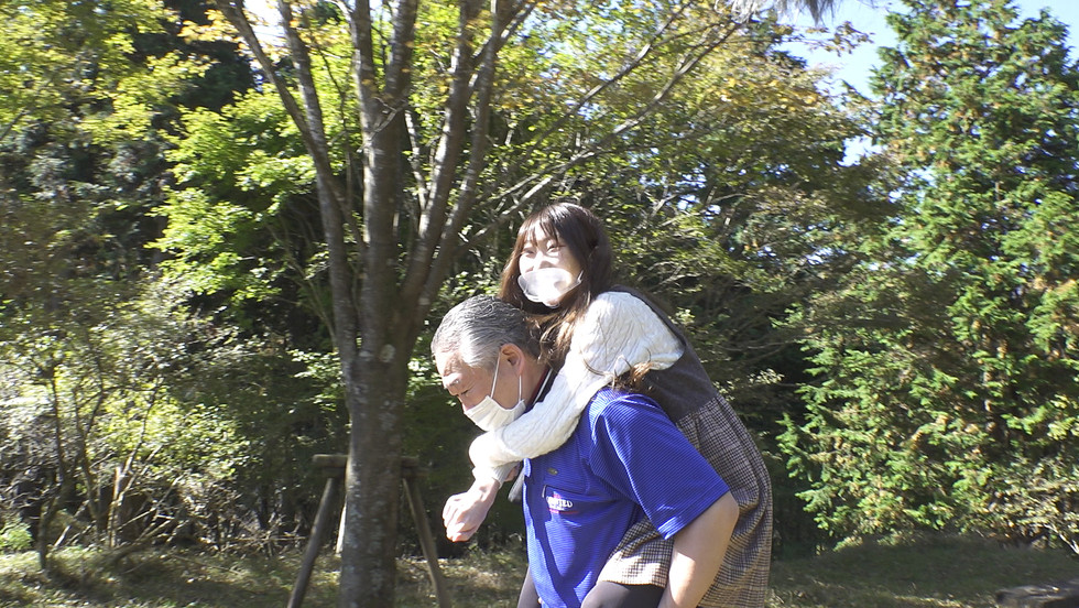 m_昌美 サンタ01.jpg
