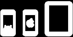 m_mobile-tab.png