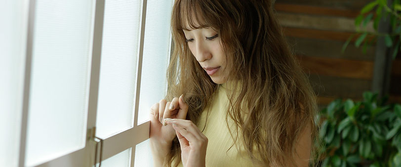 m_ayari_photo5.jpg