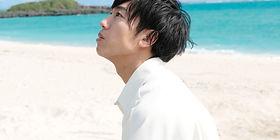 1750_m_fukuro.jpg