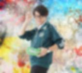 Yu_kenshi.jpg