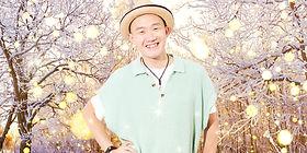 01_chanshin.jpg
