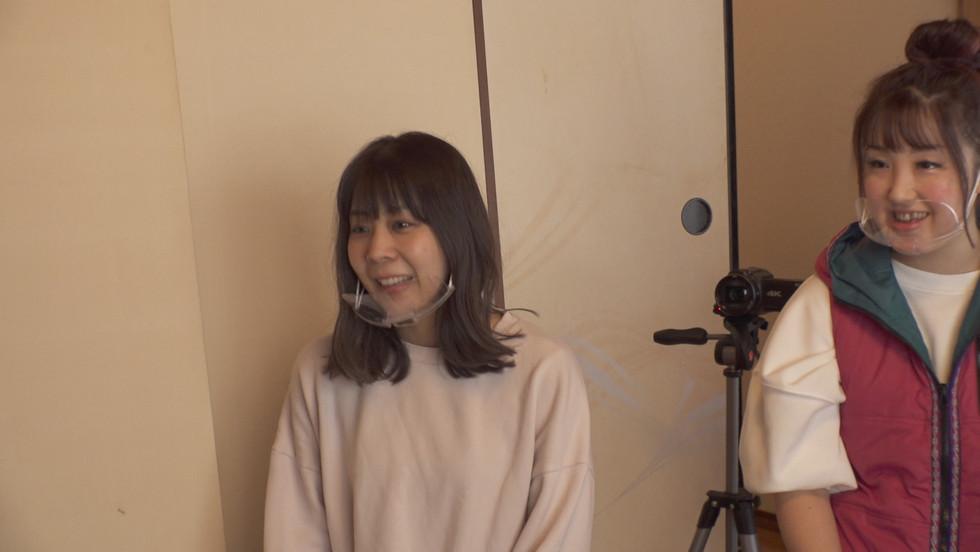 m_ハピネスカラー 内観02.jpg