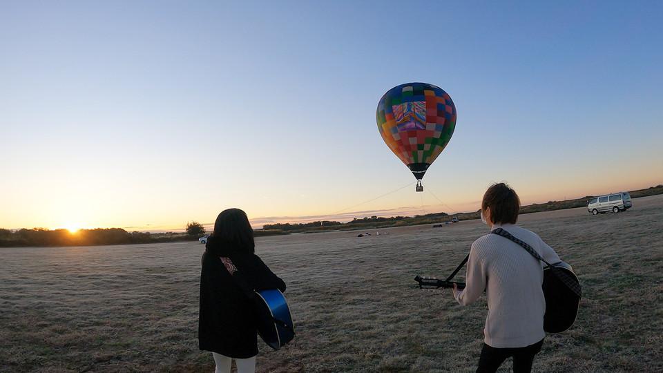m_おくさきなおみ気球05.jpg