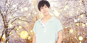 01_fukurou.jpg