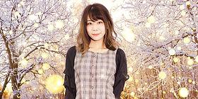 03_remi.jpg