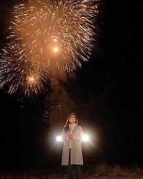 m_綾梨幸せの願いを夜空に02.jpg