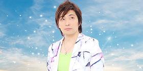 01_雄太.jpg