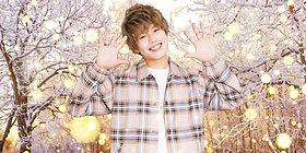 03_kazuki.jpg