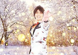 01_hoshino.jpg
