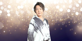High_masato.jpg