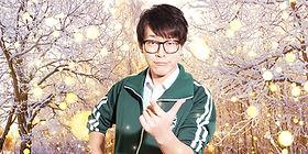 01_kenshi.jpg