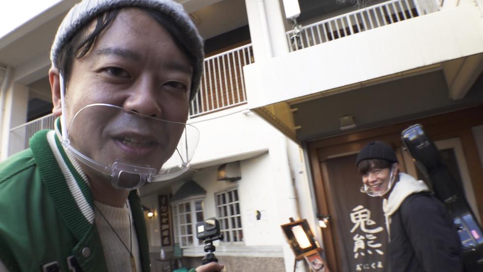 m_僕らの街僕らのストリート03.jpg