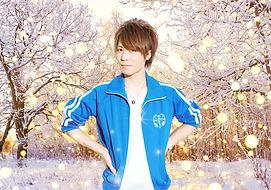01_junpei.jpg