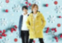 himawari_1750.jpg