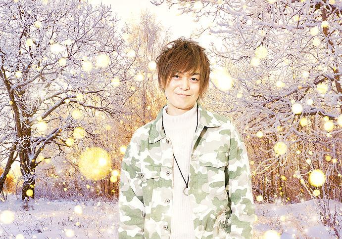 04_oono_shita.jpg