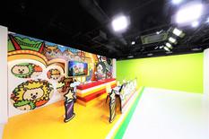 A Studio横