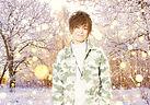 04_oono.jpg