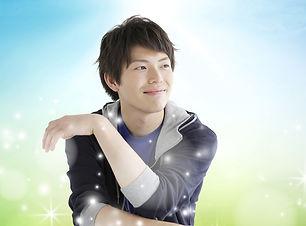 01_kazuki.jpg