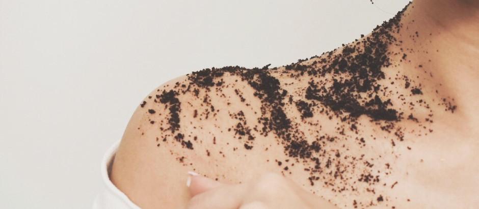 Skin Food Essentials