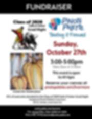Pinotes Palette Fundraiser.JPG