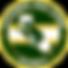 LHS Logo.png