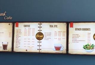 Digital menu boards: Overhyped or beneficial?