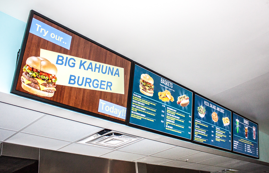 Hd2 Digital Signage-4.jpg