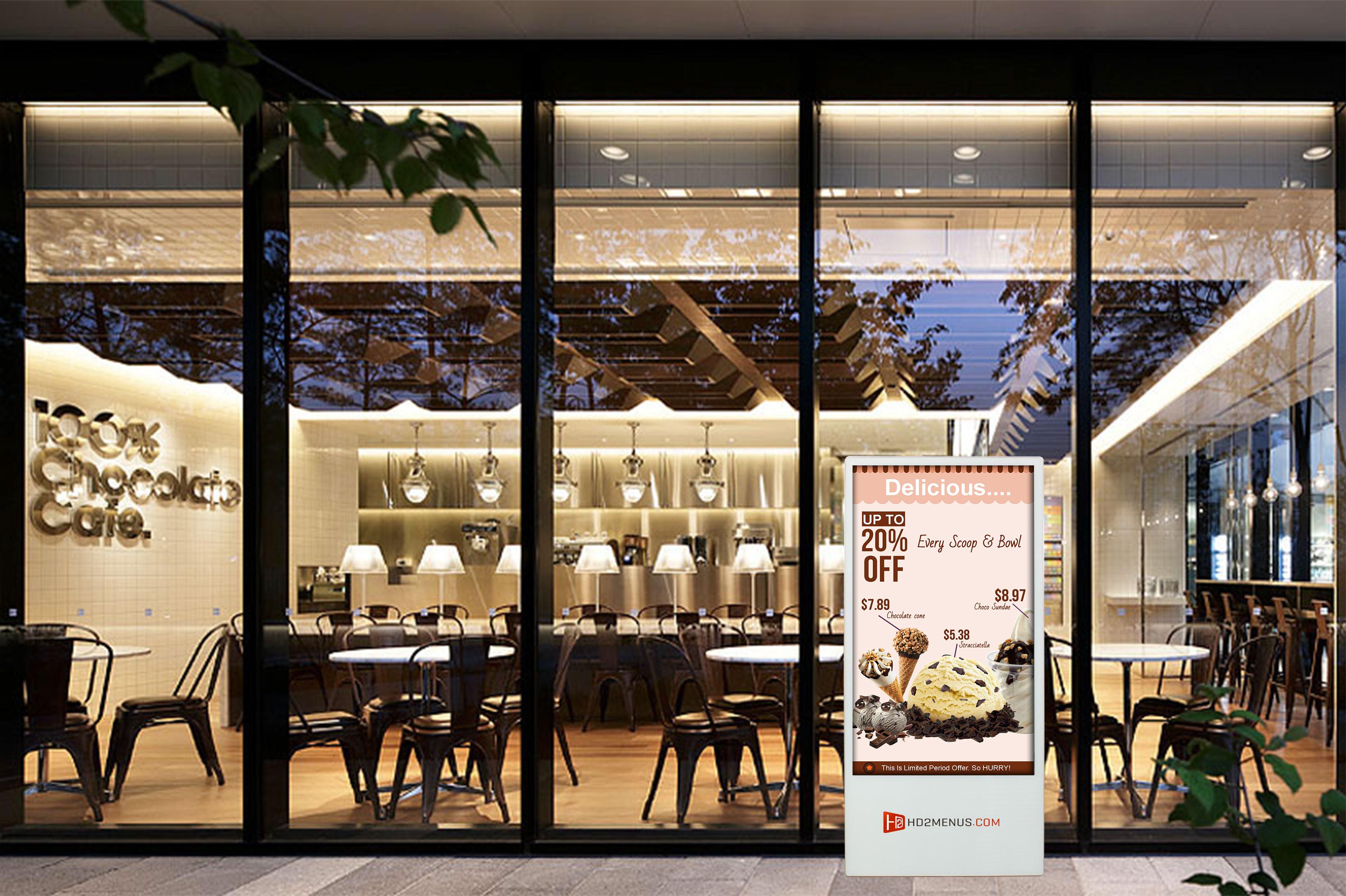 HD2-Semi-Outdoor-Shop.jpg
